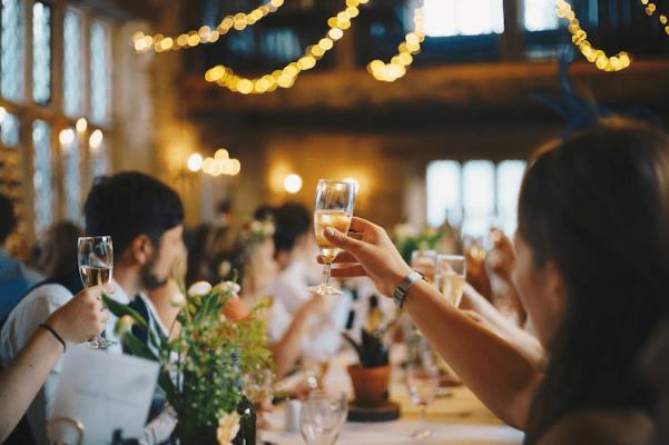 Hvordan finder man den helt rigtige lokation sin fest?